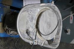 AMERICAN ART Pottery Wheel 12 shimpo brent skutt