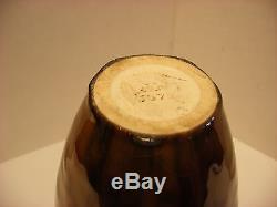 Antique Rookwood Pottery #6879 Arts & Crafts 7 Vase Artist Elizabeth Barrett